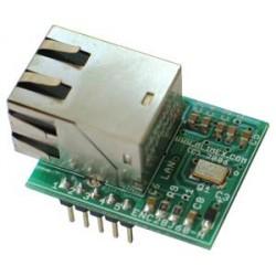 Olimex Ltd. ENC28J60-H