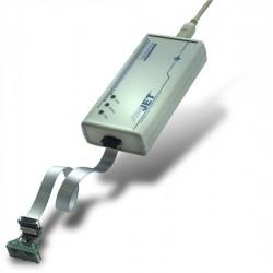 IAR Systems JTAGjet-ARM7911X