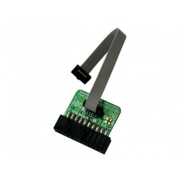 Olimex Ltd. ARM-JTAG-20-10