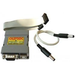 Olimex Ltd. ARM-USB-OCD-H