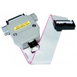 Olimex Ltd. ARM-USB-TINY-H