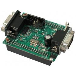 Olimex Ltd. AVR-CAN