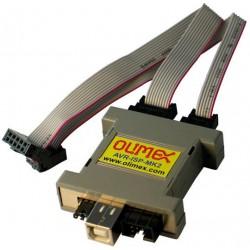 Olimex Ltd. AVR-ISP-MK2