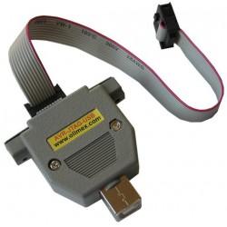 Olimex Ltd. AVR-JTAG-USB