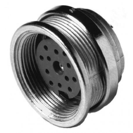 Amphenol C091 31N007 100 2