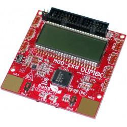 Olimex Ltd. MOD-EKG