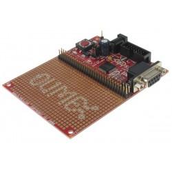 Olimex Ltd. MSP430-P2618
