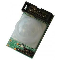 Olimex Ltd. MSP430-PIR