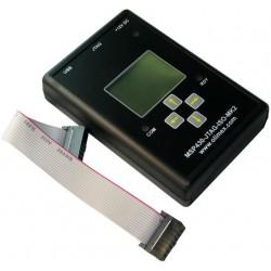 Olimex Ltd. MSP430-JTAG-ISO-MK2