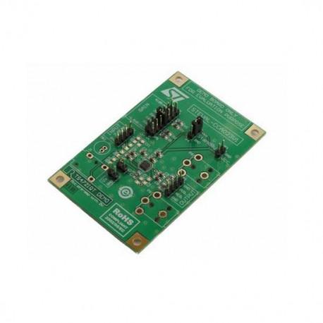 STMicroelectronics STEVAL-CCA023V1