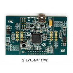 STMicroelectronics STEVAL-MKI117V2