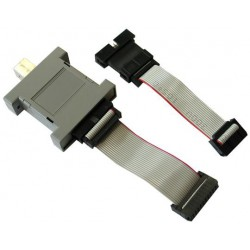 Olimex Ltd. TMS320-XDS100-V2
