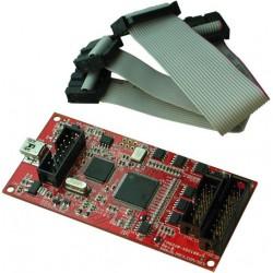 Olimex Ltd. TMS320-XDS100-V3