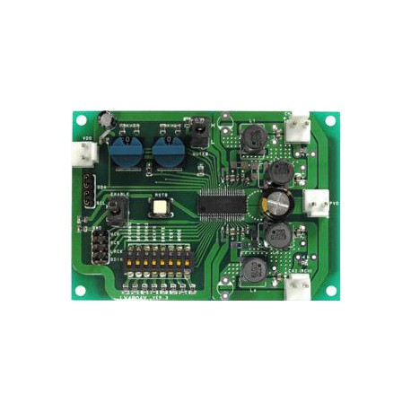 ON Semiconductor LV4904VGEVB