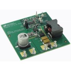 Texas Instruments LM5116-12EVAL/NOPB