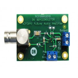 ON Semiconductor NCP2890GEVB