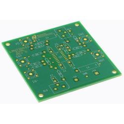 Texas Instruments LMH730033/NOPB