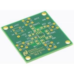 Texas Instruments LMH730036/NOPB