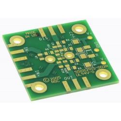 Texas Instruments LMH730165/NOPB