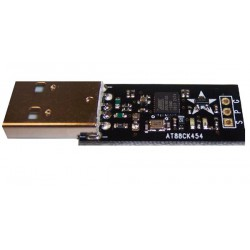 Atmel AT88CK454BLACK
