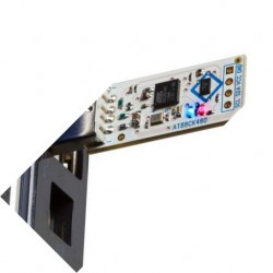 Atmel AT88CK460WHITE