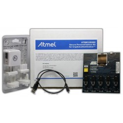 Atmel AT88CK9000-TSU