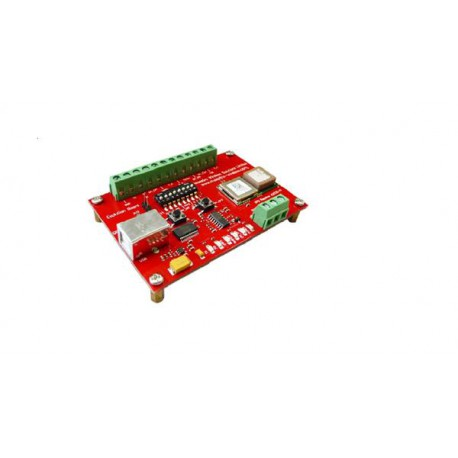 Maestro Wireless EVA2235-H