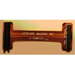 Leopard Imaging LI-CAMFLEX