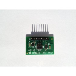 NXP OM11059,598