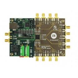 ON Semiconductor NB3N1200KMNGEVB