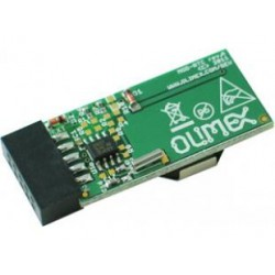 Olimex Ltd. MOD-RTC