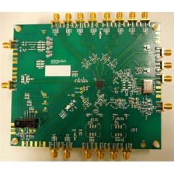 Texas Instruments LMK04033BEVAL/NOPB