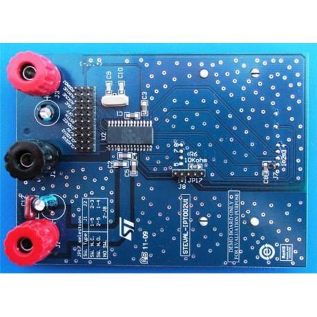 STMicroelectronics STEVAL-IPT002V1