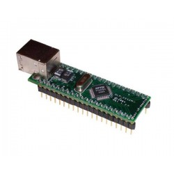DLP Design DLP-2232M-G