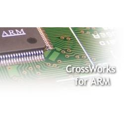 Rowley Associates CC-ARM-SWD