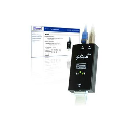 Segger Microcontroller J-Link PRO