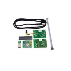 Nordic Semiconductor nRF51422-DK