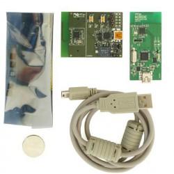 Nordic Semiconductor nRF8002-DK