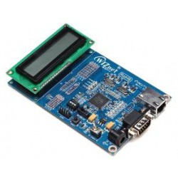 WIZnet iMCU7100EVB