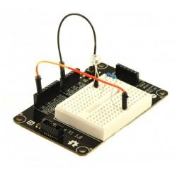 GHI Electronics BRBX1-GM-454
