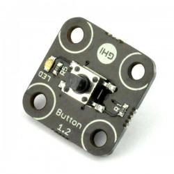 GHI Electronics BTNLD-GM-274