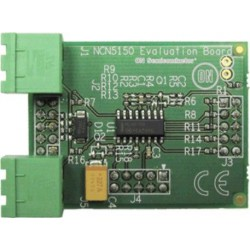 ON Semiconductor NCN5150SOICGEVB