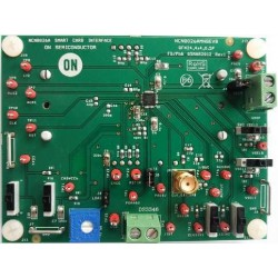 ON Semiconductor NCN8026AMNGEVB