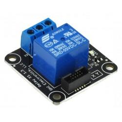GHI Electronics RLYX1-GM-464