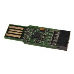 FTDI UMFT201XB-01