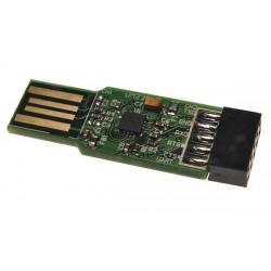 FTDI UMFT230XB-01