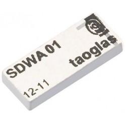 Taoglas SDWAD.01