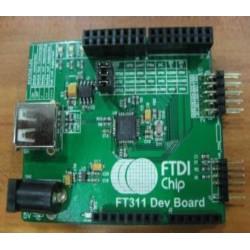 FTDI UMFT311EV