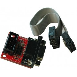 Olimex Ltd. MOD-RS232
