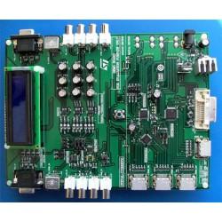 STMicroelectronics STEVAL-CCH002V2